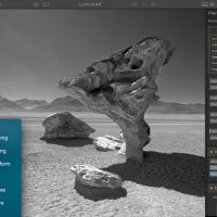 , Download Luminar For Mac