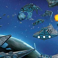 , Download Star Wars: Empire At War For Mac