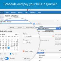 , Download Quicken 2017 For Mac
