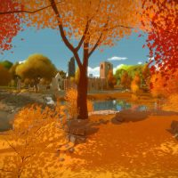 , Download The Witness For Mac