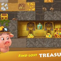 , Download Township Game For Mac
