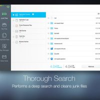 , Download Dr Cleaner Pro For Mac