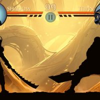 Shadow Fight 2 For MacOS
