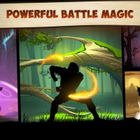 , Download Shadow Fight 2 Game