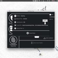 , Download Thor Antivirus For Mac