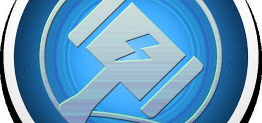 Thor antivirus logo