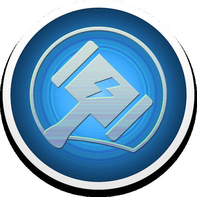 Thor Antivirus For Mac