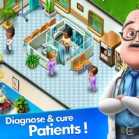 , Download My Hospital For Mac
