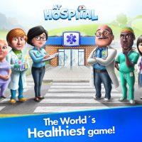 My Hospital Game