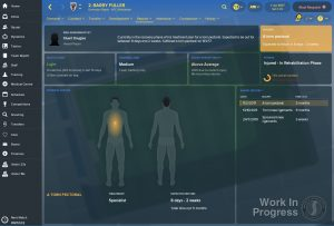 , Download Football Manager 2018 For Mac