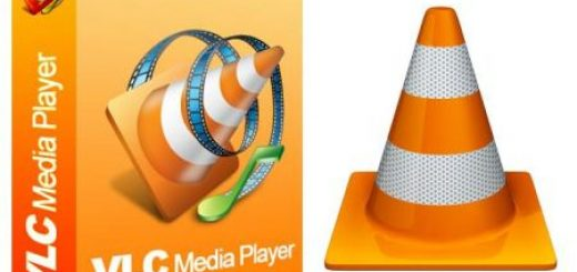 Install VLC Media Player For MacOS