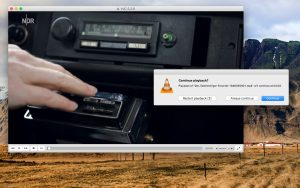, Download VLC Media Player For Mac
