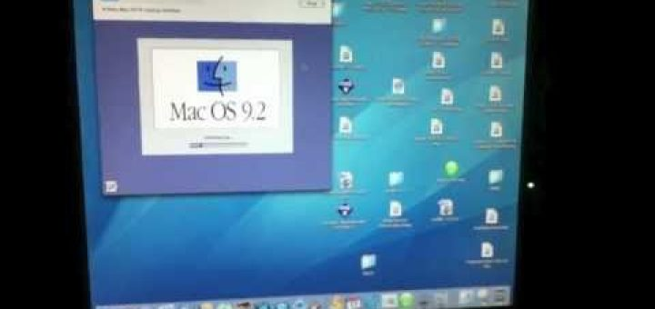 mac os x tiger download dmg