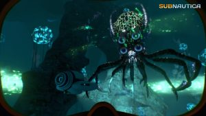 , Download Subnautica For Mac