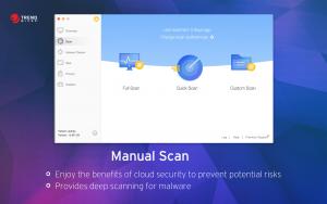 Antivirus, Download Dr. Antivirus For Mac