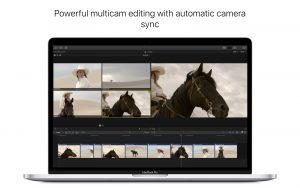 Final Cut Pro X, Download Final Cut Pro X For Mac