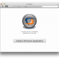 Install-Windows-App-on-Mac-via-CrossOver