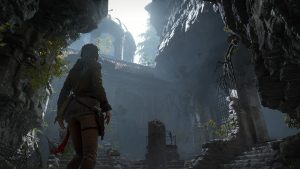 Tomb Raider, Download Rise of the Tomb Raider For Mac