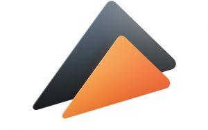 Elmedia Player for MacOS