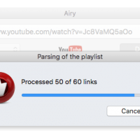 Airy, Download Airy For Mac