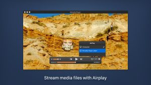 Elmedia, Download Elmedia Player For Mac