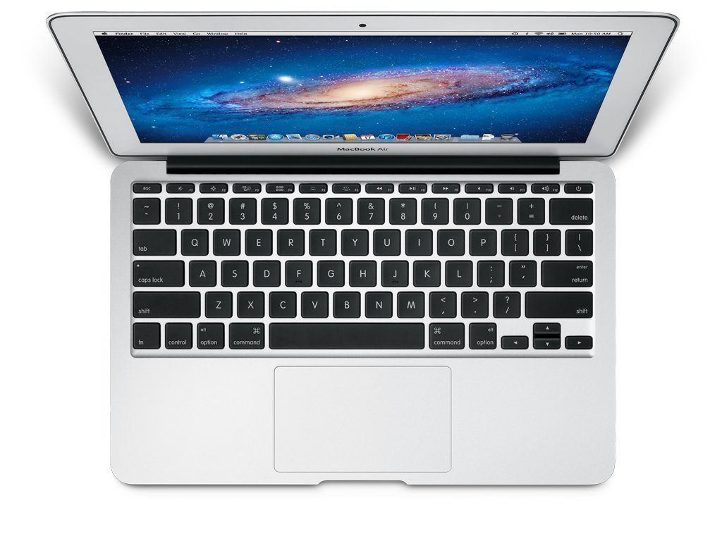 11 inch 2015 MacBook Air