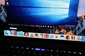 Parallels Desktop 13, Download Parallels Desktop 13 For Mac