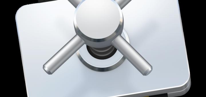 Compressor software official logo