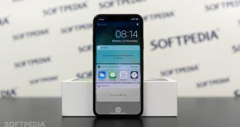, iPhone Supercycle Unlikely This Year, Strong Sales Expected Anyway