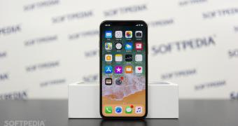 , iPhone X Indeed Capable of Taking Studio-Quality Photos, Watchdog Says