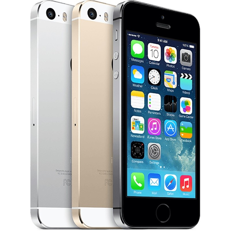 activate new iphone verizon verizon begins blocking activation of iphone 5s and 13352