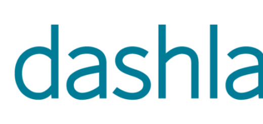 Dashlane official logo