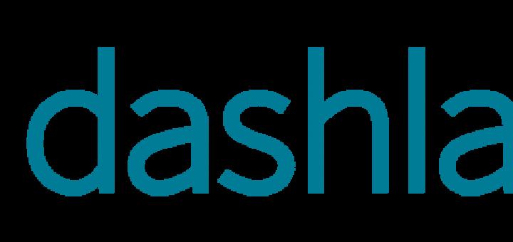 Dashlane official logo e1533515172119