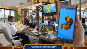 Cruise Director 5, Download Cruise Director 5 For Mac