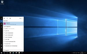 Download Microsoft Remote Desktop 10 For MacOS - Easily connect to