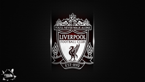 Download Liverpool Fc Wallpaper For Mac A Collection Of Only The Best