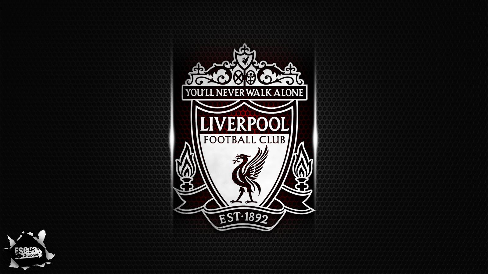 Download Liverpool FC Wallpaper For Mac