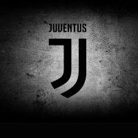 Juve hd logo wallpaper