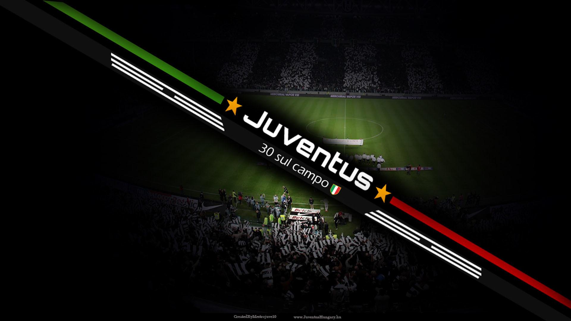 Juventus hd wallpaper logo