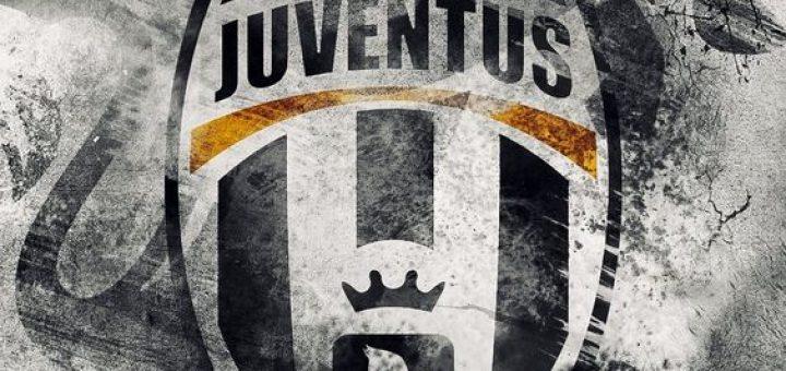 Juventus hd free wallpaper of logo