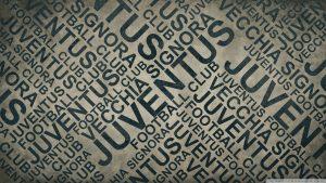 Juventus hd unique background