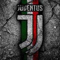 Juventus soccer wallpaper hd