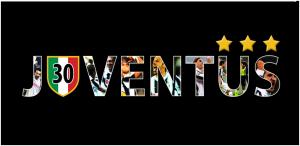 Juventus logo free
