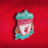 Liverpool embed wallpaper