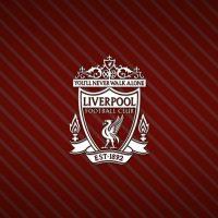 Liverpool iphone wallpaper