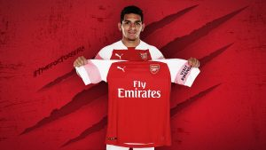 Arsenal, Download Arsenal FC Wallpaper