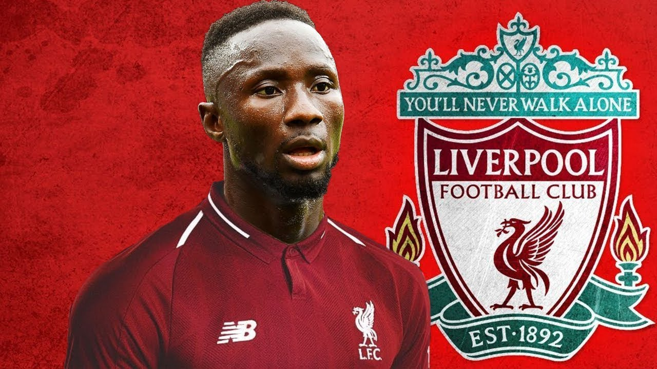Naby-Keita-HD-Wallpaper