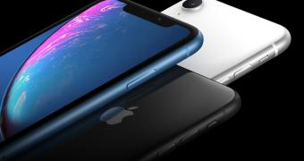 , Apple Accelerates iPhone XR Production as It Expects Record Sales
