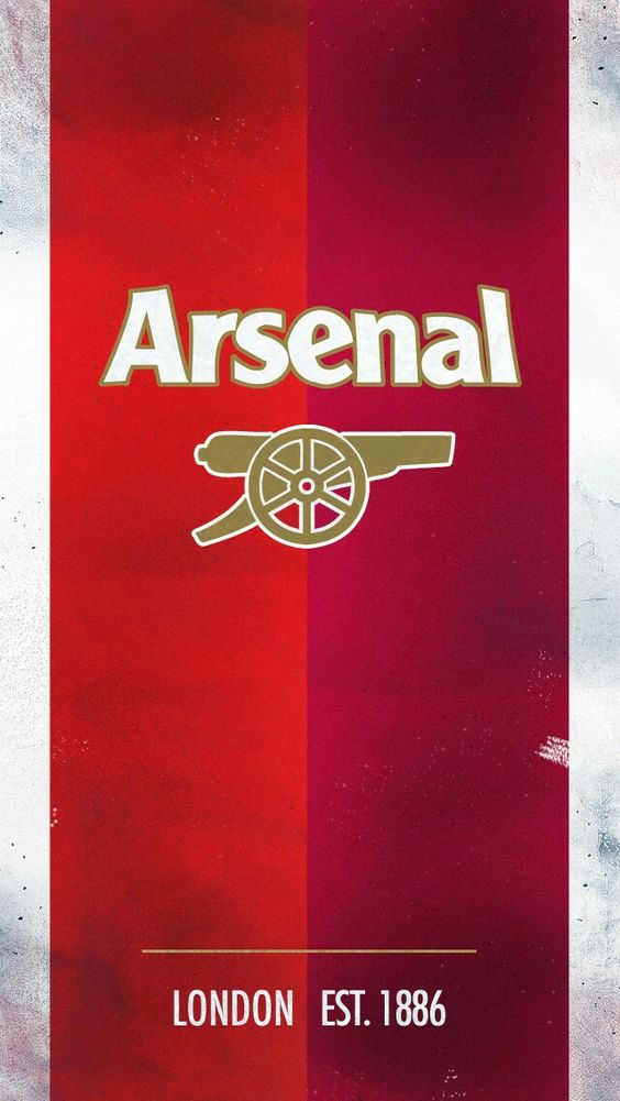 Awesome arsenal wallpaper free