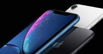 , iPhone XS Sales So Far Below Expectations